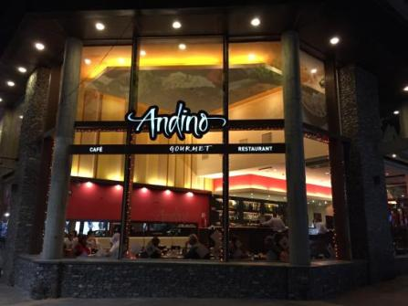 restaurant-andino-gourmet
