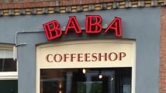 baba-coffeeshop-amsterdam-11-f85c21d039fa1209d6fbfcc97da4a6a2